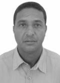 Celio Rodrigues de Oliveira