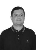 Jakson Bomfim Silva Oliveira