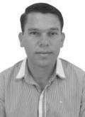 Edilson Pereira da Silva