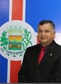 Nelson Rodney Fernandes Gondim